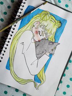 Foto E Video, Sailor Moon, Instagram, Sailor Moons