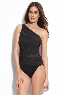 'Jena' One-Piece Swimsuit | Nordstrom