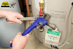 If you're in need of water heater repair services, contact Beehive Plumbing today! http://www.beehiveplumbing.com/services/water-heater-repair-utah/