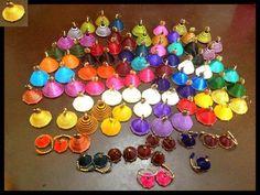 Paper jewelry kochi - Jewellery - Watches