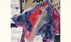Waves, Van, Artwork, Work Of Art, Auguste Rodin Artwork, Artworks, Ocean Waves, Vans, Illustrators