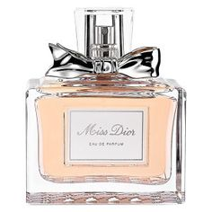 36 Best Perfume Images Fragrance Perfume Bottles Perfume Bottle