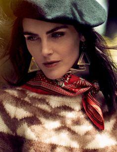 Hilary-Rhoda-ELLE-Italia-October-2015-Cover-Editorial04