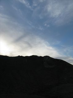 Lanzarote Lanzarote The remarkable volcanic lands of Lanzarote welcome you also the islands peace and quietness urge you to disengage…