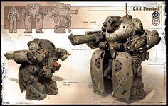 Gears of War 05