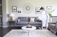 http://simplemodern-interior.jp/overseas-interior/床に合わせたソファの色/