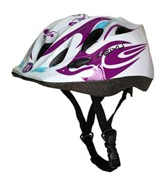Cheap Seven Stones Kids MTB Road Mountain Bike Helmet Ultralight Safety  Bicycle Helmet Children Cycling Multisport d056d61e3ce8
