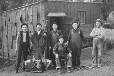 Illinois Genealogical Society USA  #genealogy