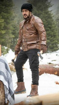 980af57187 In all cinemas this will coming upcoming spy thriller film Tiger Zinda Hai  that HD Photos searching bollywood film HD Wallpapers. Get salman khan    Katrina ...