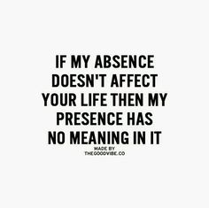 Friendship Quotes : 50 Best friendship pictures Quotes - About Quotes : Thoughts for the Day & Inspirational Words of Wisdom True Quotes, Great Quotes, Words Quotes, Motivational Quotes, Wisdom Words, Free Your Mind Quotes, Wisdom Quotes, Nice Inspirational Quotes, Happiness Quotes