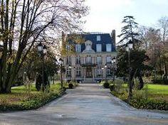 Hasil gambar untuk chateau sarran