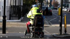 The chancellor announced plans in the Budget to save £1.3bn on disability payments under the Personal Independence Payment (PIP) scheme. So why have costs been rising?