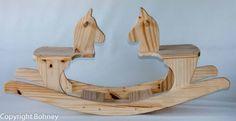Resultado de imagem para como se faz um cavalinho de madeira by lynn
