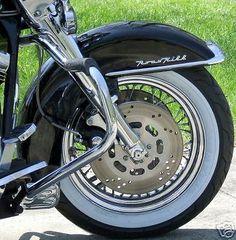 ROADKILL Fender Emblems Honda VTX Aero Shadow Ace Interstate Stateline   eBay
