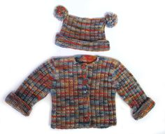 www.stringyarns.com Crochet Ideas, Knit Crochet, Men Sweater, York, Knitting, City, Sweaters, Fashion, Tricot