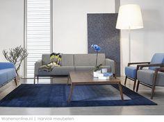 Harvink furniture