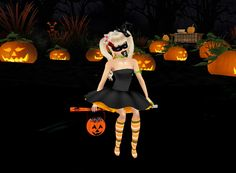 Captured Inside IMVU - Join the Fun! https://apps.facebook.com/imvuphotocontest/contests/330158/voteable_entries/68878350