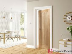 http://www.internaldoors.co.uk/mexicano-modern-oak-door_p23342020.htm?gclid=COfepLj2q70CFa3LtAod-FgAAQ £84.95