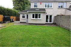 Semi-detached House - For Sale - Kilcock, Kildare - 90401002-1988