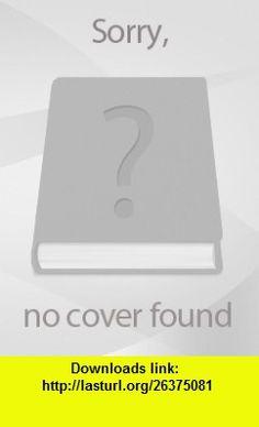 Designing And Optimizing Your Business Model Five Dvd Set (Secrets of a Serial Entrepreneur Series) (9781933082738) Robert Norton , ISBN-10: 1933082739  , ISBN-13: 978-1933082738 ,  , tutorials , pdf , ebook , torrent , downloads , rapidshare , filesonic , hotfile , megaupload , fileserve