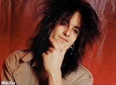 Motley Crue Nikki Sixx, Hands To Myself, Rock And Roll Bands, Open My Eyes, Big Hugs, Told You So, Long Hair Styles, Image, Beauty