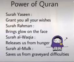 Inspirational Quotes In Urdu, Quran Quotes Love, Ali Quotes, Words Quotes, Funny Quotes, Islamic Quotes On Marriage, Islamic Love Quotes, Religious Quotes, True Feelings Quotes
