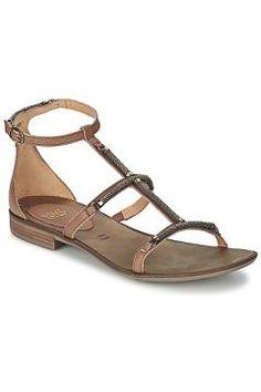 Sandaletler ve Açık ayakkabılar Now SECCHIA https://modasto.com/now/kadin-ayakkabi-sandalet/br37637ct19