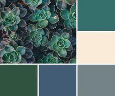 36 Living Room Color Scheme Ideas Grey Gray Secrets That No One Else Knows About 22