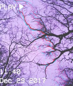 Purple Aesthetic Wallpaper Moon 68 New Ideas Violet Aesthetic, Dark Purple Aesthetic, Lavender Aesthetic, Rainbow Aesthetic, Korean Aesthetic, Aesthetic Colors, Aesthetic Vintage, Aesthetic Photo, Aesthetic Pictures