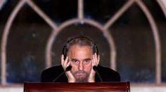 Fidel Castro's legacy: 'True to his convictions' - BBC News