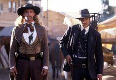 http://www.legendsofamerica.com/photos-southdakota/DeadwoodHBO-2.jpg