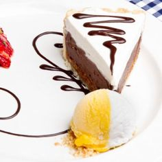 Mr Food Test Kitchen Funnel Cake
