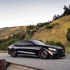 #S63Coupe  Rate 1-1000 Photo by ?