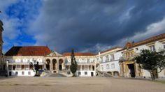 Pelos caminhos de Portugal - Especial - SAPO Viagens