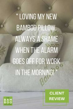 100+ Best The Bamboo Pillow images