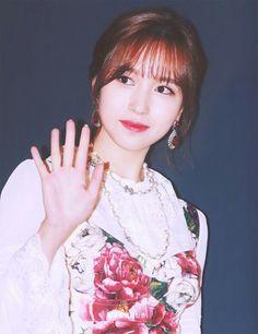 Twice Pics ( Nayeon, Akira, South Korean Girls, Korean Girl Groups, Sana Momo, Chou Tzu Yu, Mingyu Seventeen, Me As A Girlfriend, Myoui Mina