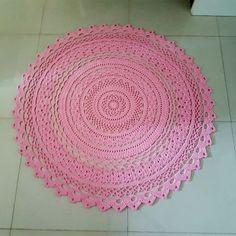 tapete-rosa-bebe-passo-a-passo-481