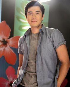 Paulo Avelino, Half Filipino, Baguio City, Star Magic, Fashion Models, Abs, Singer, Actors, Celebrities