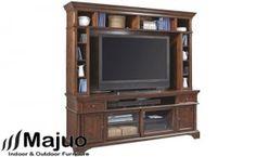 Bufet TV MJ12008
