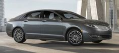 Awesome Lincoln 2017: 2016 Lincoln MKZ - Price,Colors,Specs Check more at http://24cars.top/2017/lincoln-2017-2016-lincoln-mkz-pricecolorsspecs/