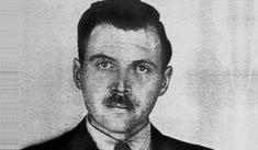 Dr. Josef Mengele, Josef Mengele Experiments, Josef Mengele Holocaust | The Medical Bag