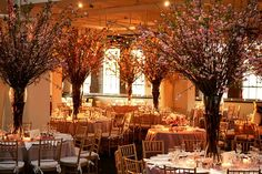 Flowers By Brian: Memorable Wedding, Bar Mitzvah and Event Table Arrangements.