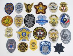 Which is better to work at: LAPD or NYPD?