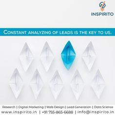 Proper analyzing and following up of leads equals increased productivity. #leadgeneration #marketing #digitalmarketing #leads #emailmarketing #seo #socialmediamarketing #business #sales #socialmedia #marketingstrategy #onlinemarketing #entrepreneur #contentmarketing #smallbusiness #branding #startup #leadgen #salesfunnel #facebookads #marketingtips #sem #telemarketing #lead #digitalmarketingagency #growyourbusiness #marketingdigital #digitalmarketingtips Digital Marketing Services, Sales And Marketing, Content Marketing, Online Marketing, Social Media Marketing, Business Sales, Increase Productivity, How To Attract Customers, Lead Generation