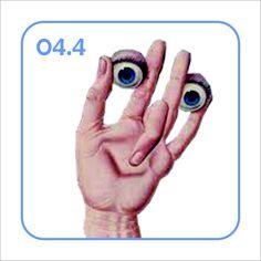 04.4 Pubblicità - Attraverso la pubblicità ci creiamo falsi desideri, falsi bisogni, false insoddisfazioni: apriamo gli occhi e usciamo da questo malefico incantesimo.