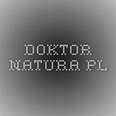 doktor-natura.pl