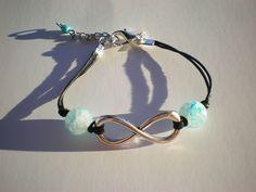 fr_bracelet_perle_infini_ment_bleu_sur_double_cordon_de_couleur_noir_