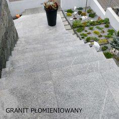 Płytki Granit G603-4 Bianco Cristal płomieniowany 60x40x2 cm http://klink.pl/plytki-granitowe-new-bianco-cristal-g603-4.html