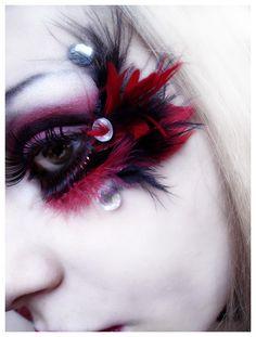 ♥:D♥   this will make you love again by LillithVampiriozah