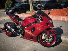 Honda, Angel, Motorcycle, Bike, Vehicles, Instagram, Bicycle, Motorcycles, Bicycles